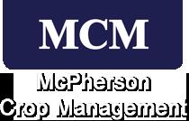 MCM Farm Works
