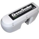 GreenSeeker_sensor_HR